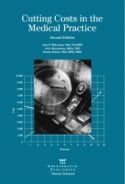 Cutting Costs in the Medical Practice 2nd Edition