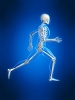 OnDemand:  ICD-10-CM Training for Sports Medicine and Joints