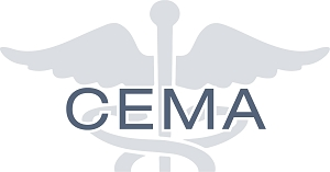 CEMA Certification Exam