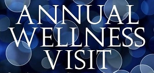 Auditing IPPE, Annual Wellness & Preventive Services