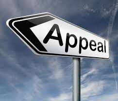 How to Create a Successful Appeal