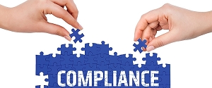 Building a Culture of Compliance in 2018
