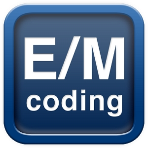 NAMAS Webinar: E/M Encounter Review