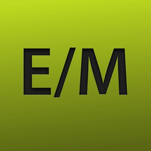 Hands On: Exam of the E&M Encounter