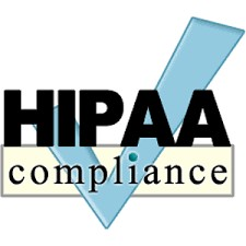 HIPAA Compliance for the Auditor