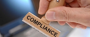 Compliance in the Medical Practice - Webinar - Presented by Gene Good