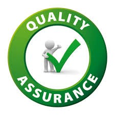 How to Create a Quality Assurance Program