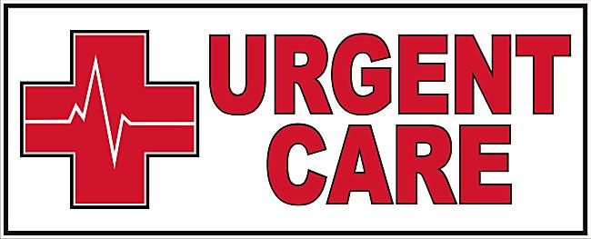 Image result for Urgent Care Services