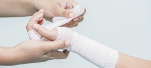 Hands On: Auditing Wound Care