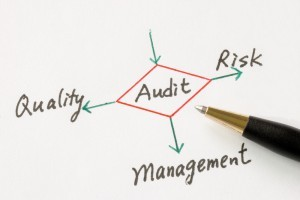 Compliance: Why Me?  How CMS Uses Data Mining to Identify High Risk Practices