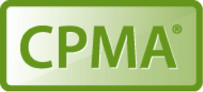 LIVE Online Medical Auditing BootCamp® CPMA®