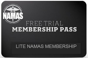 FREE 1 Month Trial Membership