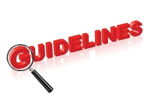OnDemand:  Intense 1995 Documentation Guidelines Review: Session 1 - 1.5 CEUs Available (all credentials except CASCC and CIRCC)