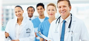 Locum Tenens & Reciprocal Billing: What You Need to Know