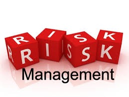 How to Perform a Risk Management Assessment