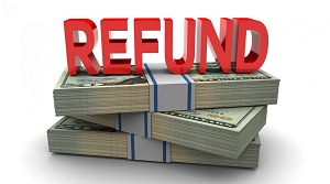Most Common Unnecessary Refunds