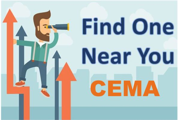 CEMA Onsite BootCamp