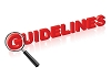 OnDemand:  Intense 1995 Documentation Guidelines Review: Session 1