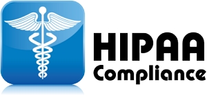 How To Ensure Total HIPAA Compliance