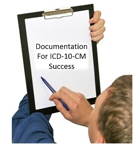 ICD-10: Learn The New Elements of ICD-10 Documentation