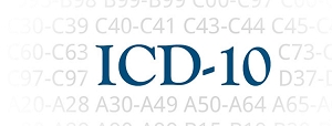 Relevant ICD-10 Updates for 2019