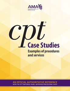 CPT Case Studies Manual