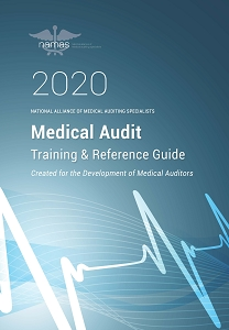 2020 Auditors Resource and Preparation Guide