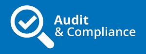 Creating & Maintaining an Effective Compliance & Auditing Program - Webinar - Presented by Daniel Flynn