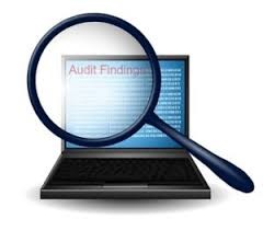 Prolonged Physician Service Concerns in Your Audit Findings