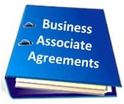 The Truth About the BAA - Business Associate Agreement