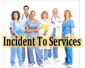 The Ins and Outs of Incident-to Services - Webinar - Presented by Scott Kraft