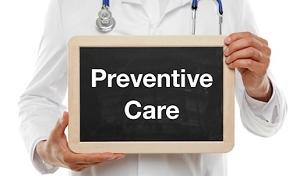 Hands On: Auditing Preventive Services